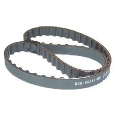 Yamaha 6G8-46241-00 Timing Belt